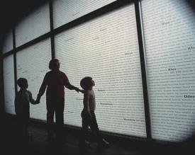 Portes ouvertes au musée