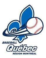 3è Édition - Clinique de baseball féminin Atome et Moustique - Montréal
