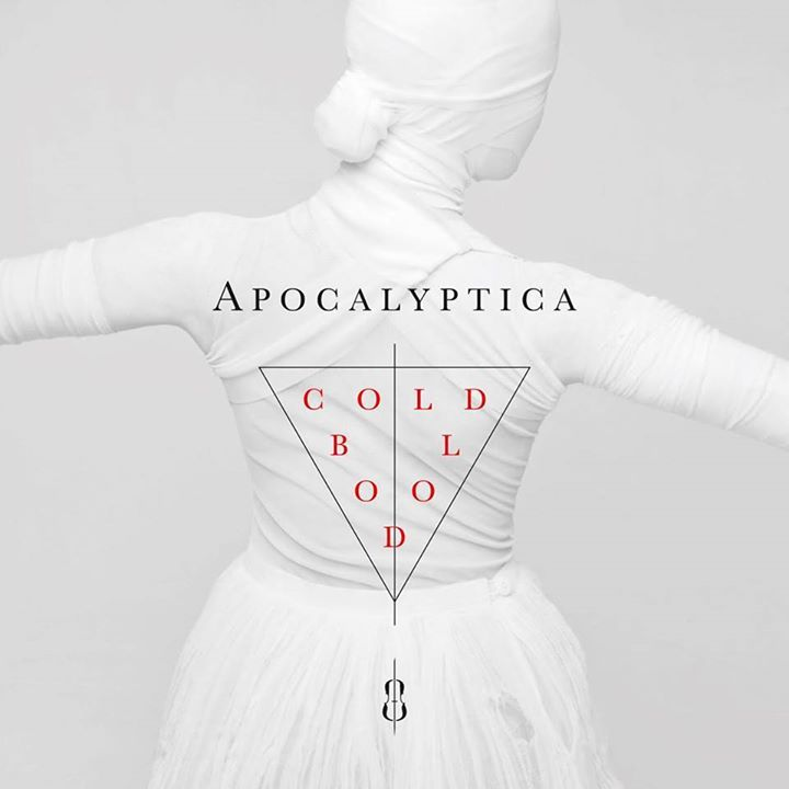 Apocalyptica + Art Of Dying