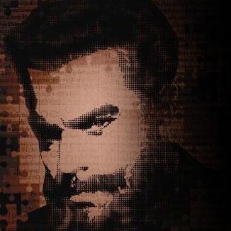 ARKADIN (1955) de Orson Welles
