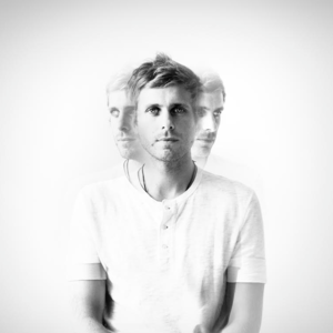 AWOLNATION with Family of the Year and Parade of Lights at Métropolis (June 23, 2015)