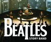 Beatles Story Band