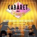 Cabaret des Variétés