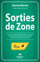Copy of Daniel Blouin / Sorties de Zone (Montréal)