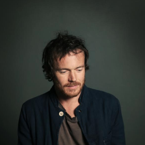 Damien Rice at L'Olympia de Montréal (April 10, 2015)