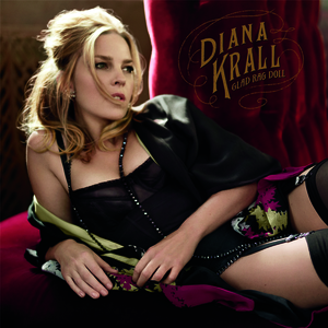 Diana Krall at Salle Wilfrid Pelletier - Place des Arts (May 29, 2015)