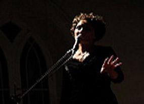 Edith Piaf : Ma vie en rose et noir