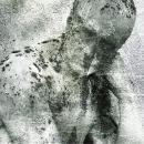 Entre - Aurélie Pedron - Lilith & Cie - Tangente