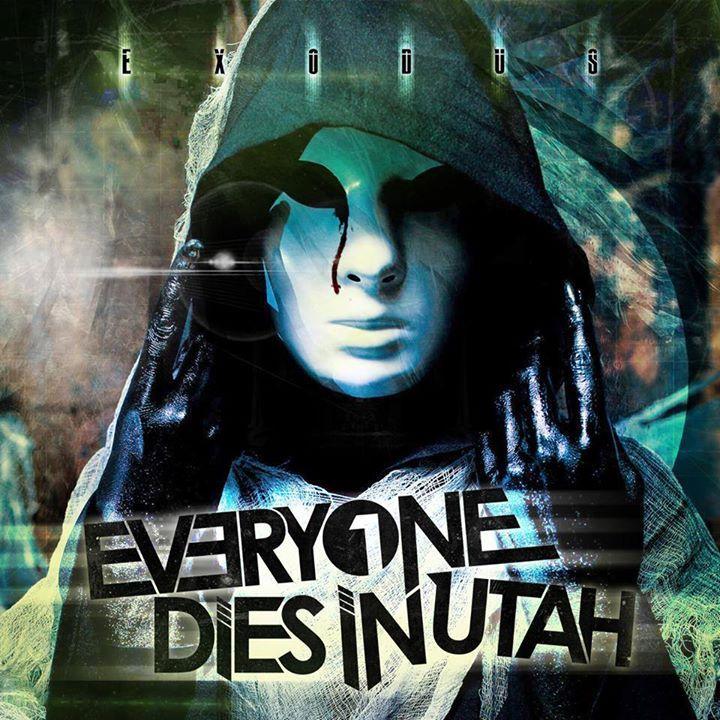 Everyone Dies In Utah