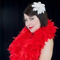 Farewell Chérie Coquett Cabaret