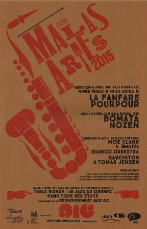 Festival Malasartes 2015