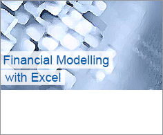 Financial Modeling with Excel Training in Montreal, Canada