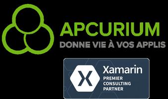 Formation Xamarin au Développement d'Applications Mobiles iOS et Android avec C#