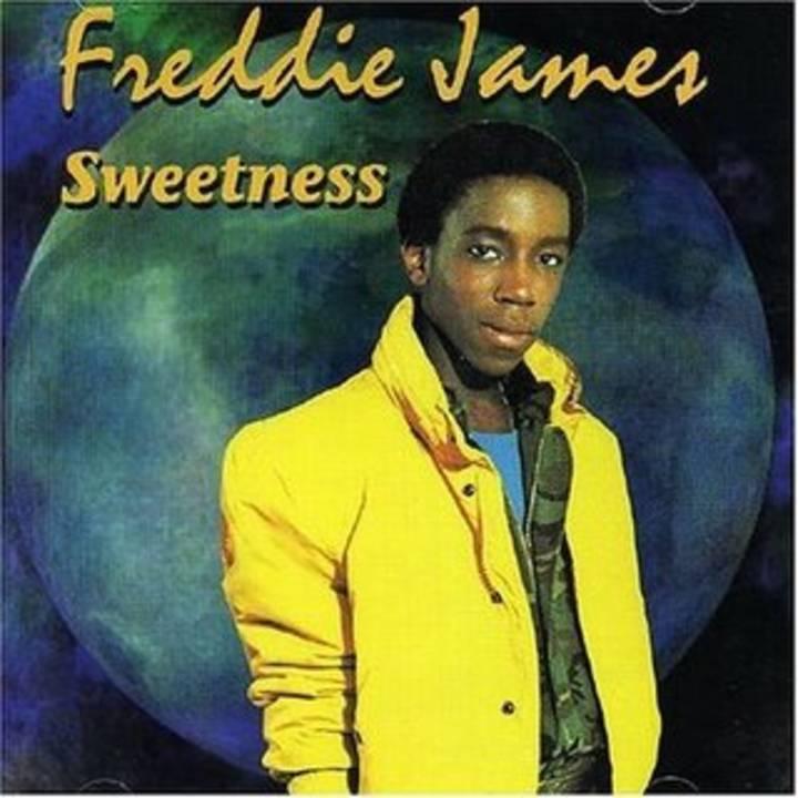 Freddie James + FREDDIE JAMES PROJECT-Les meilleurs hits Soul + Motown et Disco