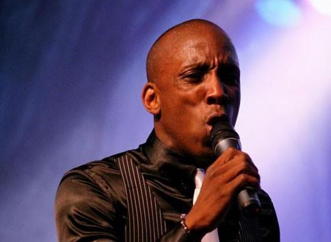 Freddie James Project - Les meilleurs hits Soul, Motown et Disco des dernières décennies