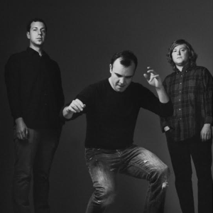 Future Islands with Strand of Oaks at Osheaga Music and Arts Festival (July 31, 2015)