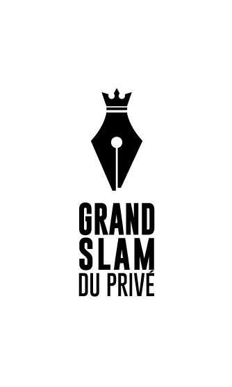 Grand SLAM du Privé