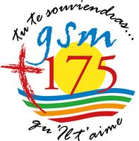 GSM175