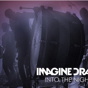 Imagine Dragons, Metric et Halsey