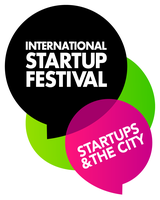 International Startup Festival 2015
