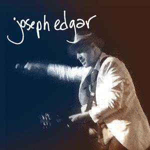 Joseph Edgar at Studio Theatre Salle Andre-mathieu (April 23, 2015)