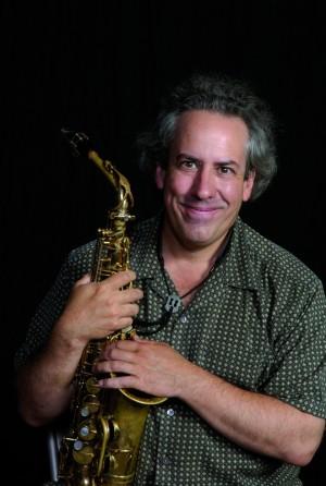 L'Off Jazz I Jean Derome