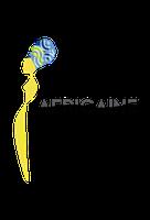 LA SEMAINE DE LA MODE AFRICAINE DE MONTRÉAL