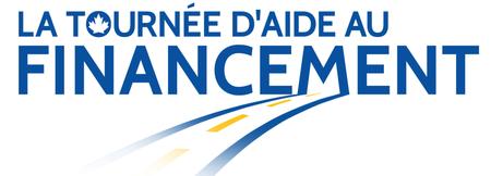 La Tournée d'aide au financement - Montréal juin
