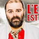 Laurent Paquin | L'Ereure est humaine