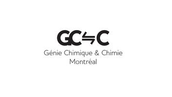 Le 6@8 Génie Chimique-Chimie accueille KSH Solution Inc.