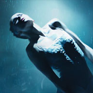 Les Grands Ballets / Anna Karenina