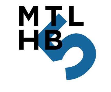 Montreal Hard Bop Five