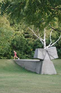 Montreal Hiking & Health Advocates (HHA)