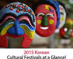 Montreal Korean Language & Culture Centre (MKLCC)