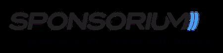 Montreal SPONSORIUM Forum 2015