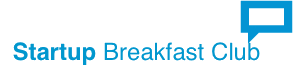 Montreal Startup Breakfast Club for 2015-05-07