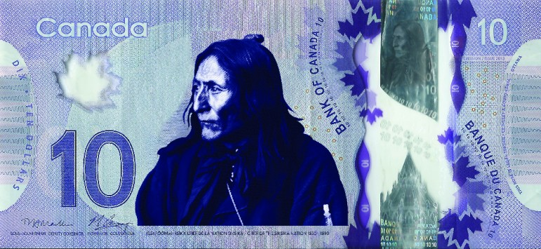 Moridja Kitenge Banza | Banque du Canada