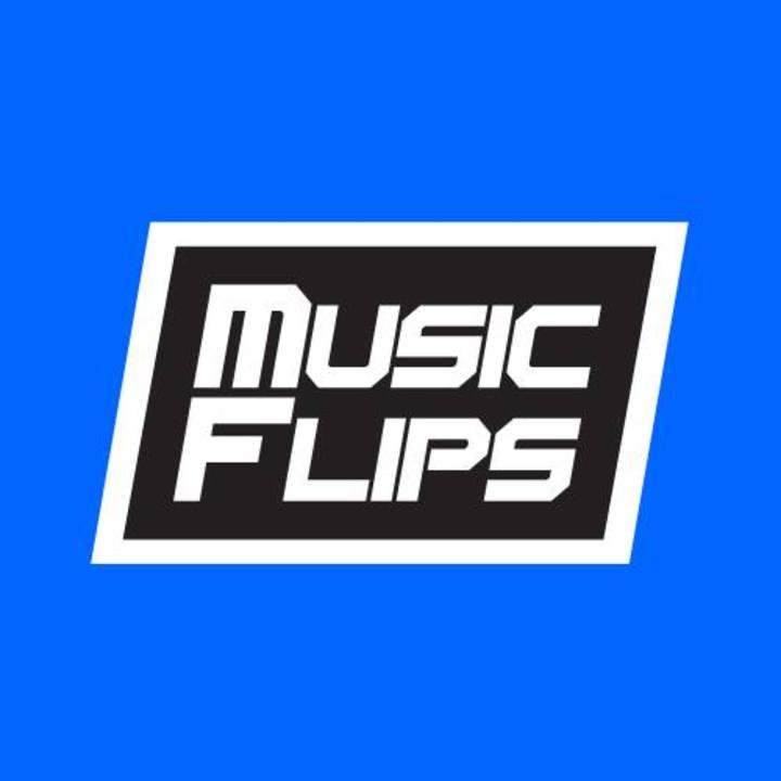 Music Flips