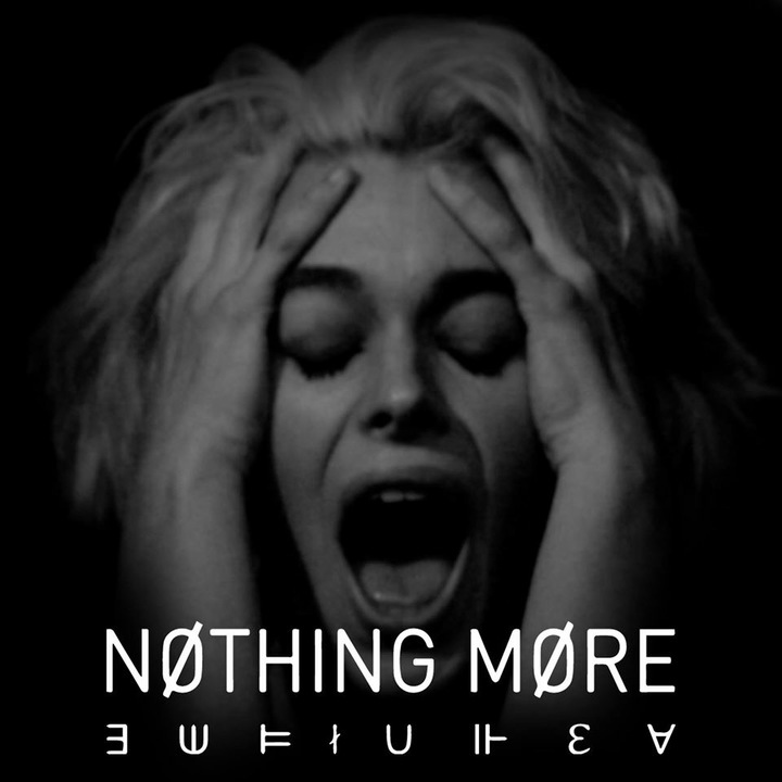 Nothing More
