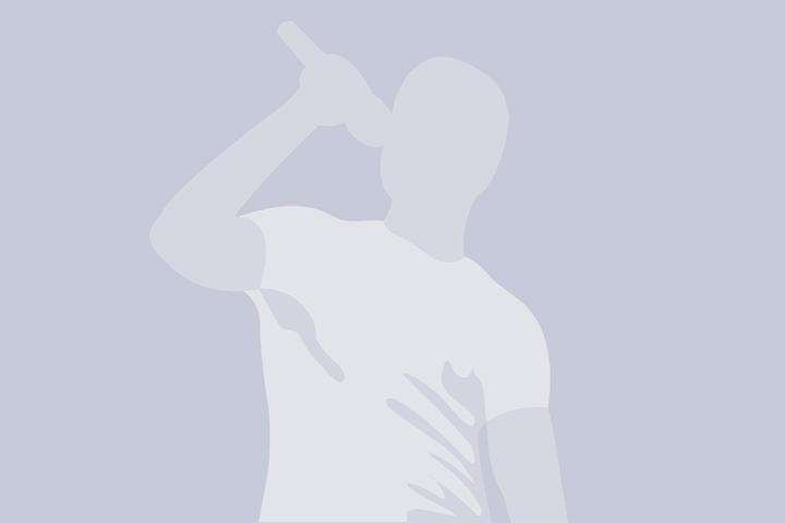 OSHEAGA 2015 + Kendrick Lamar