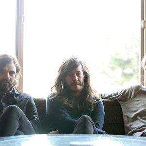 Other Lives at Théâtre Fairmount (May 26, 2015)
