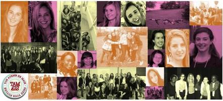 Panel de femmes leaders | Mesdames les vice-présidentes