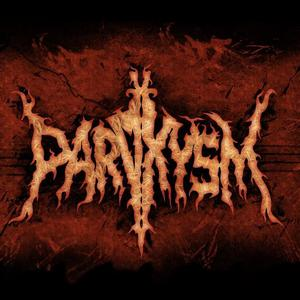 Paroxysm, Obsolete Mankind, and Abitabyss at Katacombes (April 25, 2015)