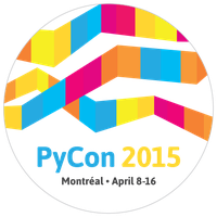 PyCon 2015: 5k Fun Run