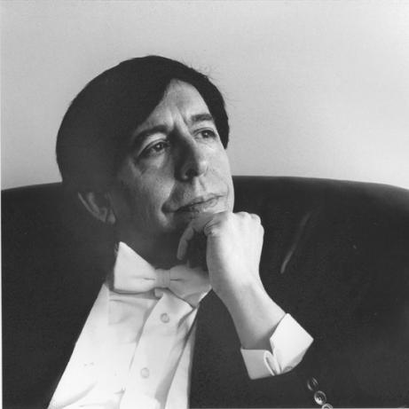 Raoul Sosa / Grande musique russe pour piano
