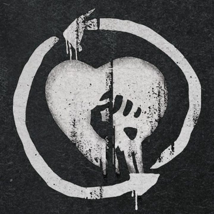 Rise Against + Killswitch Engage
