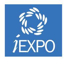 Salon Expansion + iExpo 2015