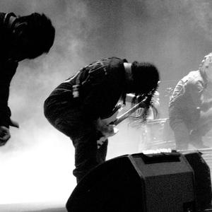 Slipknot avec Meshuggah