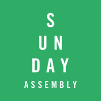 Sunday Assembly Montreal - Coming Soon!