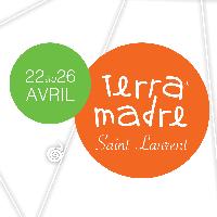 Terra Madre St-Laurent (FRANÇAIS)